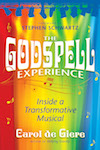 The Godspell Experience new book