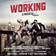 Working London Cast